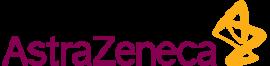 AstraZeneca_logo_logotype (1)