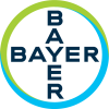 Corp-Logo_BG_Bayer-Cross_Basic_print_CMYK