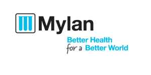 Global_Mylan_BHBW_Tile_RGB_FC_100_3mmB_OL